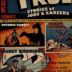 amazing-jobs
