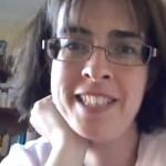 Legend In Her Own Lunchbox (Helen Blunden)