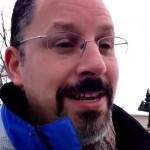 Why I Can't Imagine Teaching Without A Blog (Darren Kuropatwa)