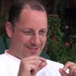 The Impact of Giving Away Your Story (Darren Kuropatwa)