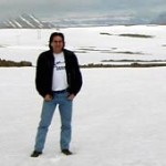 From HTML to Iceland (Alan Levine)