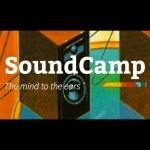 Building a SoundCamp Experience out of OERs (Brian Lamb)