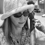 A Blog -  Cello - Arizona - Taco Connection Story (Laura Ritchie)