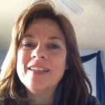 My ETMOOC Journey (Lorraine Boulos)